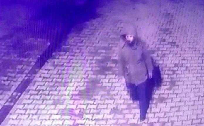 Tërmeti godet rëndë Turqin por shihni çfarë bën ky burrë (VIDEO)