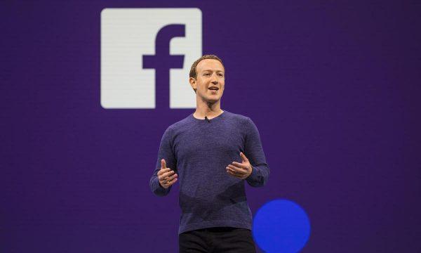 Shefi i Facebook-ut paraqet vizionin e tij për 2030, tregon se çfarë synon të krijojë