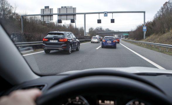 Ligjet më qesharake për shoferë