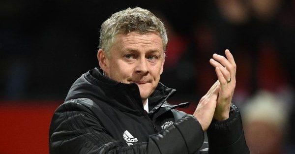 Kaq para i kushton Manchester United shkarkimi i Solskjaer