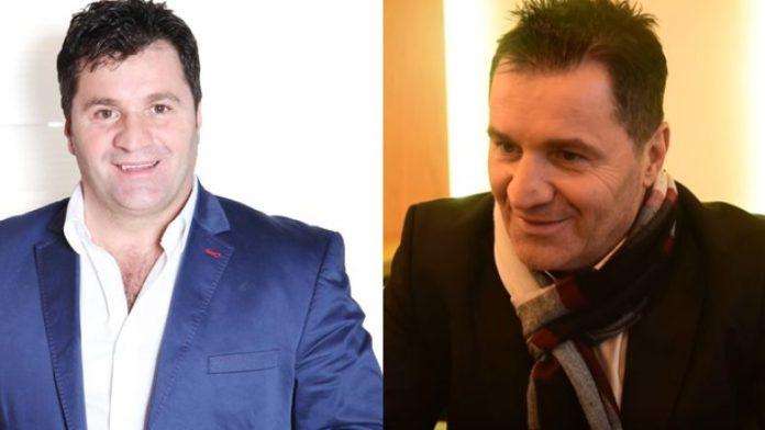 Ndryshimi drastik i Afrim Muçiqit, tregon se ka humbur 22 kilogramë (VIDEO)