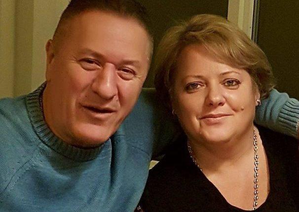 Erdhën nga Suedia për pushime në vendlindje vritet çifti në Prizren