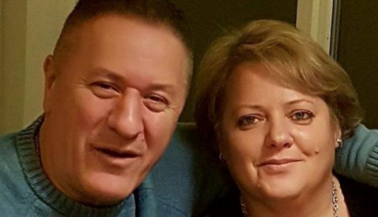 Tronditëse: Djali dyshohet për vrasjen e prindërve në Prizren