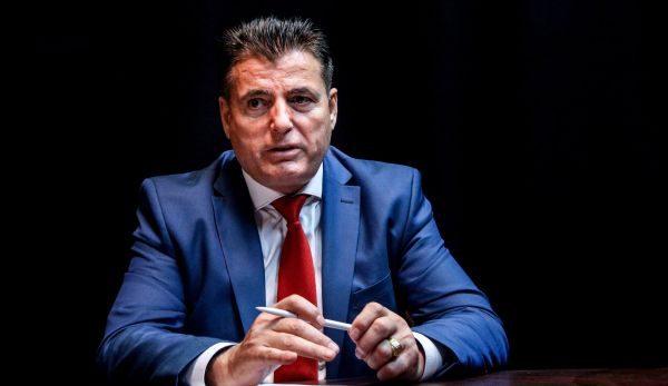 Bahtiri: Jo Agim Veliu, por Isa Mustafa po e bllokon marrëveshjen me VV-në