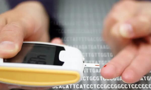 Lajm i madh, mjekët izraelitë thonë se kanë zbuluar ilaçin kundër diabetit