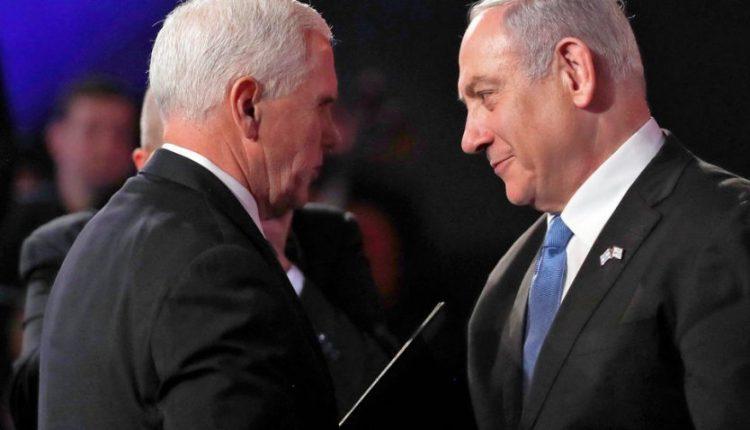 Trump fton Netanyahu në SHBA për bisedimet e planit të paqes