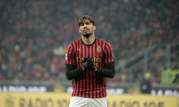 Milan nuk e zbret çmimin e Paquetas