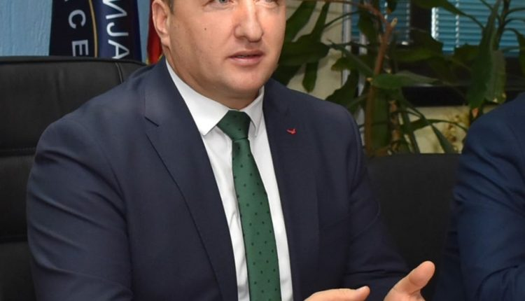 Nuhiu: Përfaqësimi në Sindikatën e Policisë së shtetit ka ecur mbarë, punonjësit shqiptarë për herë të parë do të mbajnë këto pozita