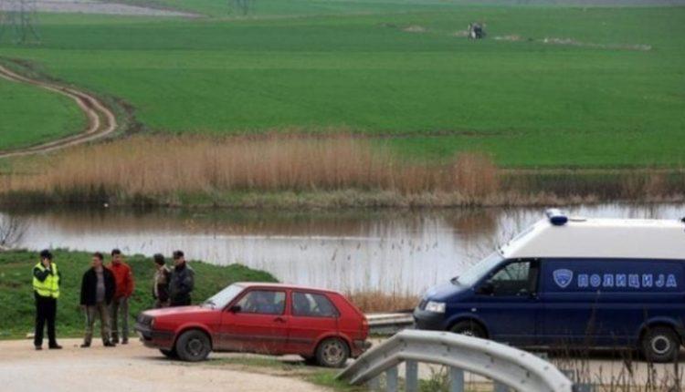 """Monstra"", Zaev, Aleksovski e Kostovaski ftohen si dëshmitarë"