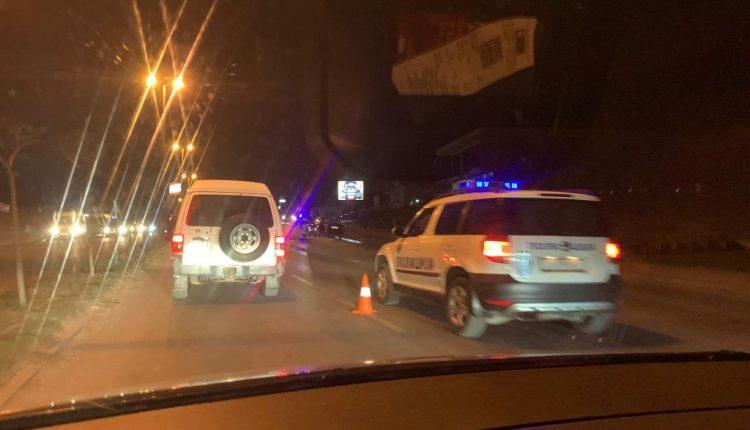20 të lënduar nga aksidenti në autostradën Kumanovë-Tabanoc