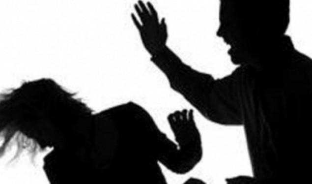 Denoncon dhunën në polici