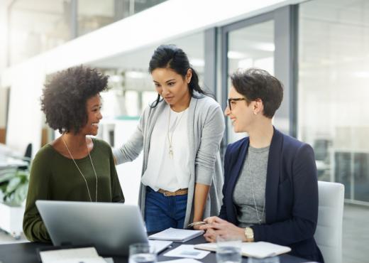 Dhjetë profesionet në rritje të shpejtë dhe me pagë të lartë për gratë