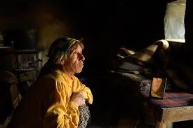 Qeveria vendosi Hatixhja dhe familja të marrin shtëpi