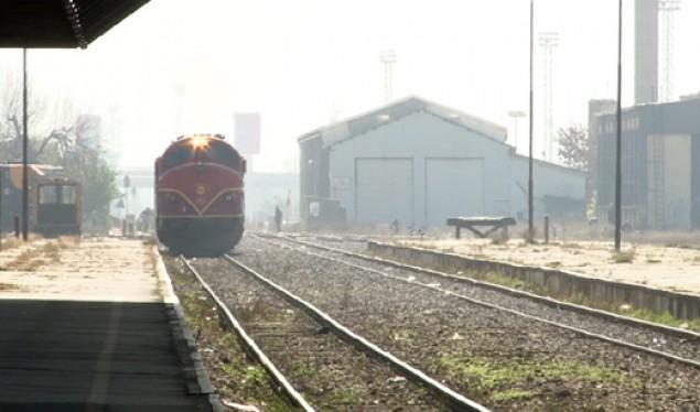 Caktohet ekipi negociator i Kosovës për marrëveshjen për hekurudhat