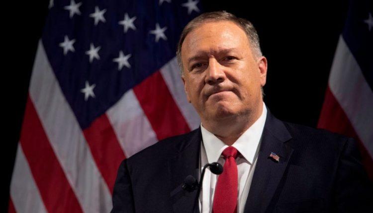 Pompeo: Liderët irakianë e dëshirojnë prezencën e forcave amerikane