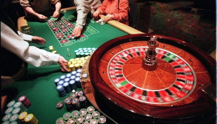 Ligji për lojërat e fatit mbetet në harresë