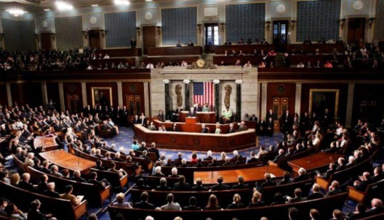 Kongresi kërkoi nga Pompeo të dëshmojë për vrasjen e Sulejmanit