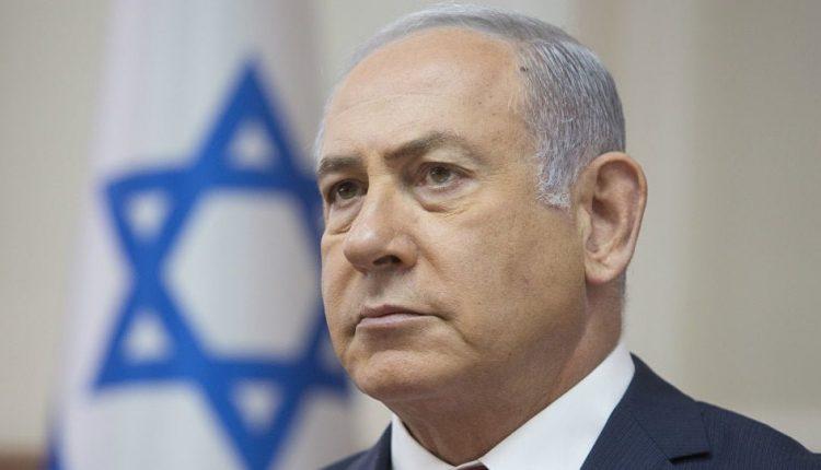 Netanyahu: Irani, regjimi më anti-semitik në planet