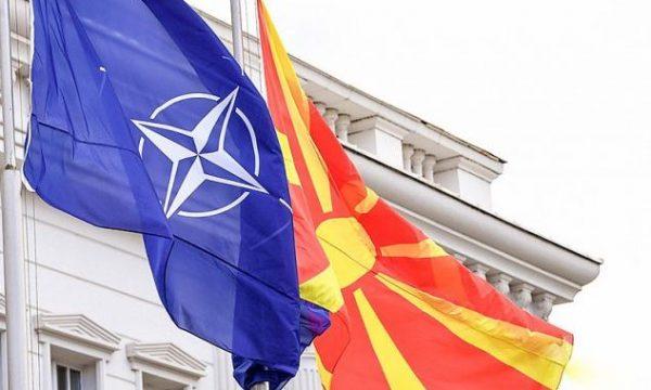 Qeveria e Spanjës: Me procedurë të shpejtë do të ratifikohet protokolli për anëtarësimin e RMV-së në NATO