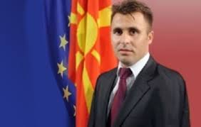 Deputeti Alimi në Konferencën e KOSAK-ut në Zagreb
