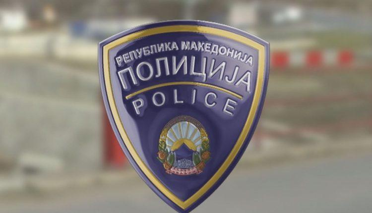 Padi penale ndaj një personi nga Shkupi