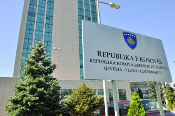 Beqaj: Qeveria teknike opsion për Kosovën