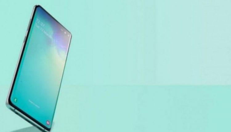 Zbulohen çmimet e mundshme të serisë Galaxy S20 të Samsung