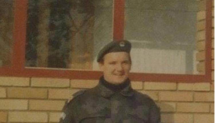Hakmarrja e UÇK-së për masakrën e Reçakut: Dy ditë më vonë vranë zv/komandantin serb