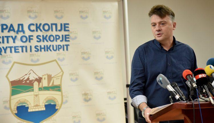 Shilegov: Legalisht në vend nuk është futur mbeturinë e rrezikshme, por duhet të verifikohet