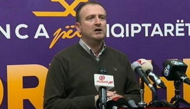 ASH kundër Taravarit: S'ka dështuar koalicioni trepalësh, vazhdojnë bisedimet