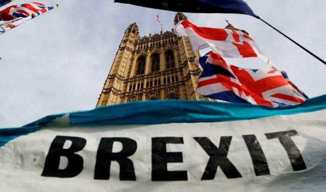Parlamenti Evropian mblidhet për Brexit më 29 janar