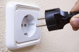 U miratua Programi për mbrojtje të konsumatorëve të ndjeshëm të energjisë