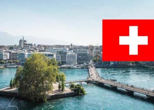 3 ligje interesante do të miratohen gjatë këtij viti në Zvicër