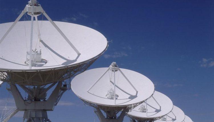 """28 teleskopë gjigantë """"do të mbulojnë"""" qiellin për të zbuluar ekzistencën e qenieve jashtëtokësore"""