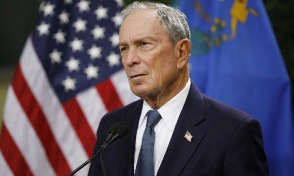 Miliarderi Bloomberg debuton në debatin presidencial, të gjithë kundër tij