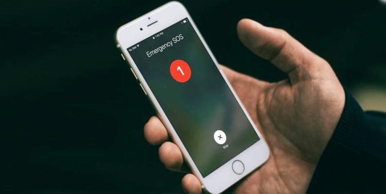Gruaja 36-vjeçare telefonon pa pushim emergjencën, arsyeja do ju habisë