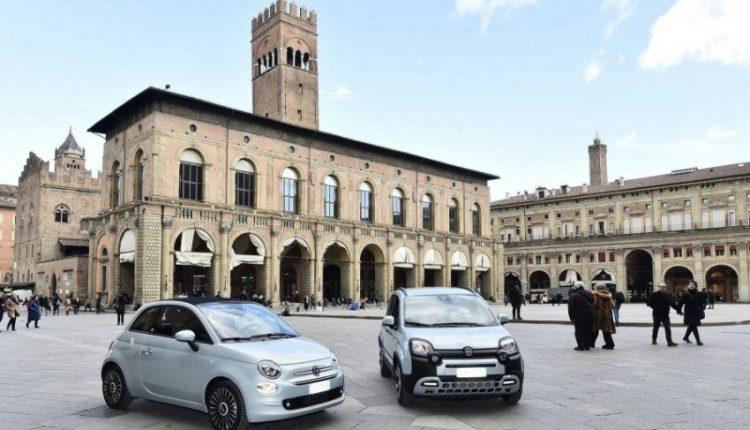 Fiati mund të mbyllë një fabrikë të madhe në Evropë – shkaku i koronavirusit