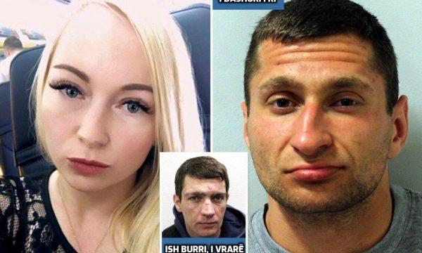 Gruaja i vendos në dyluftim ish-burrin dhe të dashurin, njëri vdes