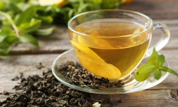 Si të jetoni më gjatë: Pijeni këtë çaj tri herë në javë rregullisht