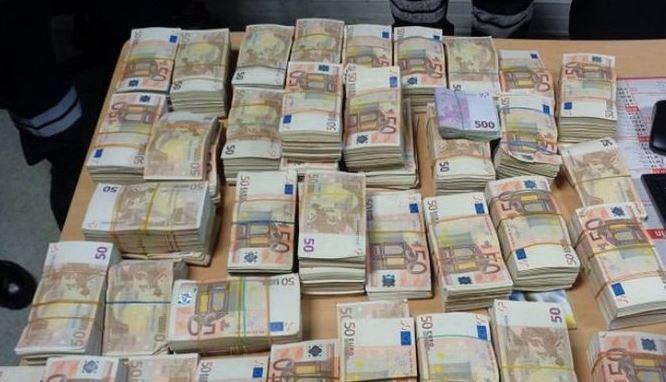 Për 4 vjet, deputetët kanë shpenzuar 3 milion euro vetëm për rrugëtime