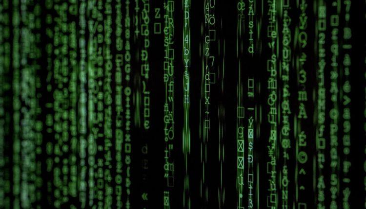 Hakerët iranianë ende shënjestrojnë universitete perëndimore