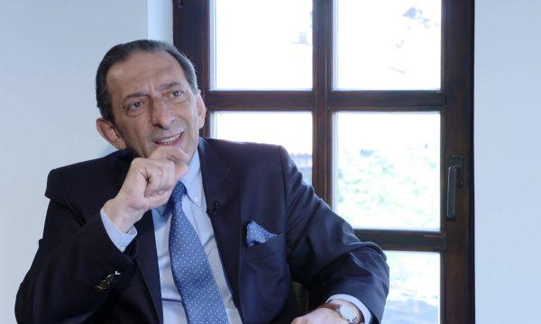 Reka: Minishengeni është në interes vetëm të Serbisë