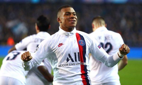 """""""Mbappe mund të ketë të njëjtin ndikim si Ronaldo në Madrid"""""""