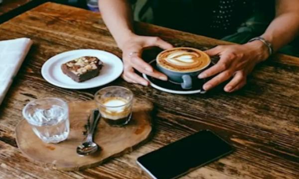 Në Spanjë punëtorëve mund t'iu zbritet nga paga pushimi për kafe dhe cigare