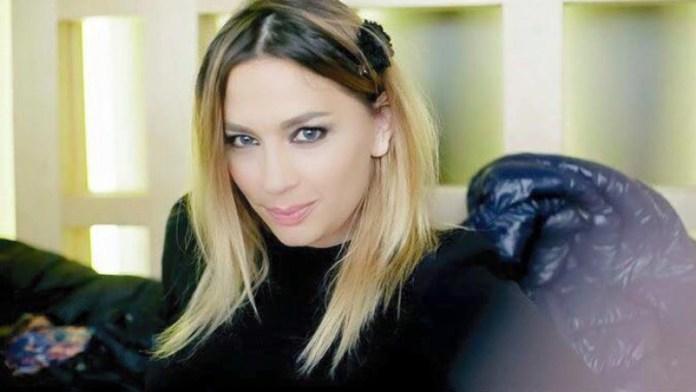 A jemi të përgatitur? Rozana Radi ngre shqetësimin për përhapjen e koronavirusit: Kërkova maskë po s'gjeta