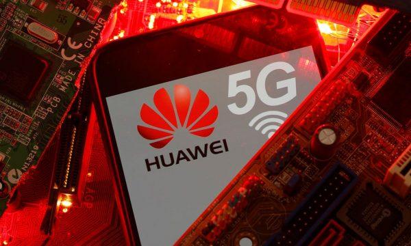 Edhe Franca e injoron Amerikën, nuk e përjashton Huawei-n nga 5G