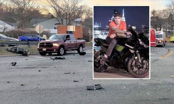 I fiksuar pas motorëve, aksidenti tragjik i merr jetën shqiptarit në Amerikë