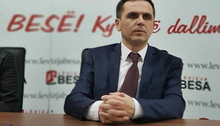 Bilall Kasami: Zaev fajtori kryesor për dështimin e Prokurorisë Speciale (VIDEO)