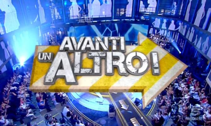 I PAPARË/ Shqiptari fiton shumën e majme në emisionin italian (VIDEO)
