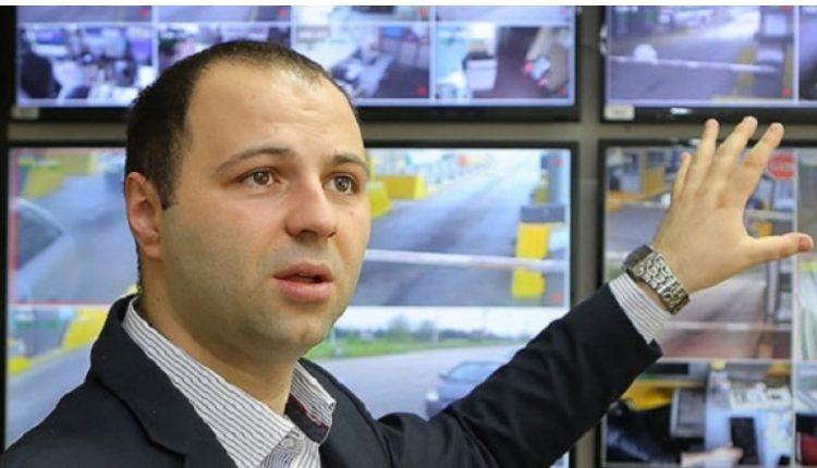 Misajlovski: Nëse s'ka zgjedhje bie legjitimiteti i Pendarovskit